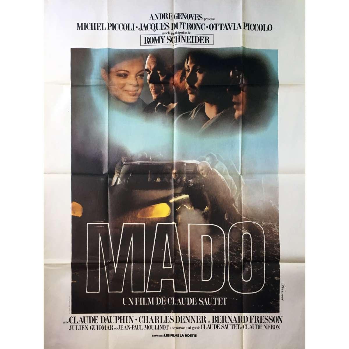 Mado Film