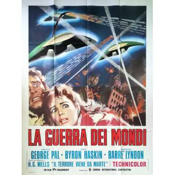 original italian movie posters for sale vintage film posters from italy