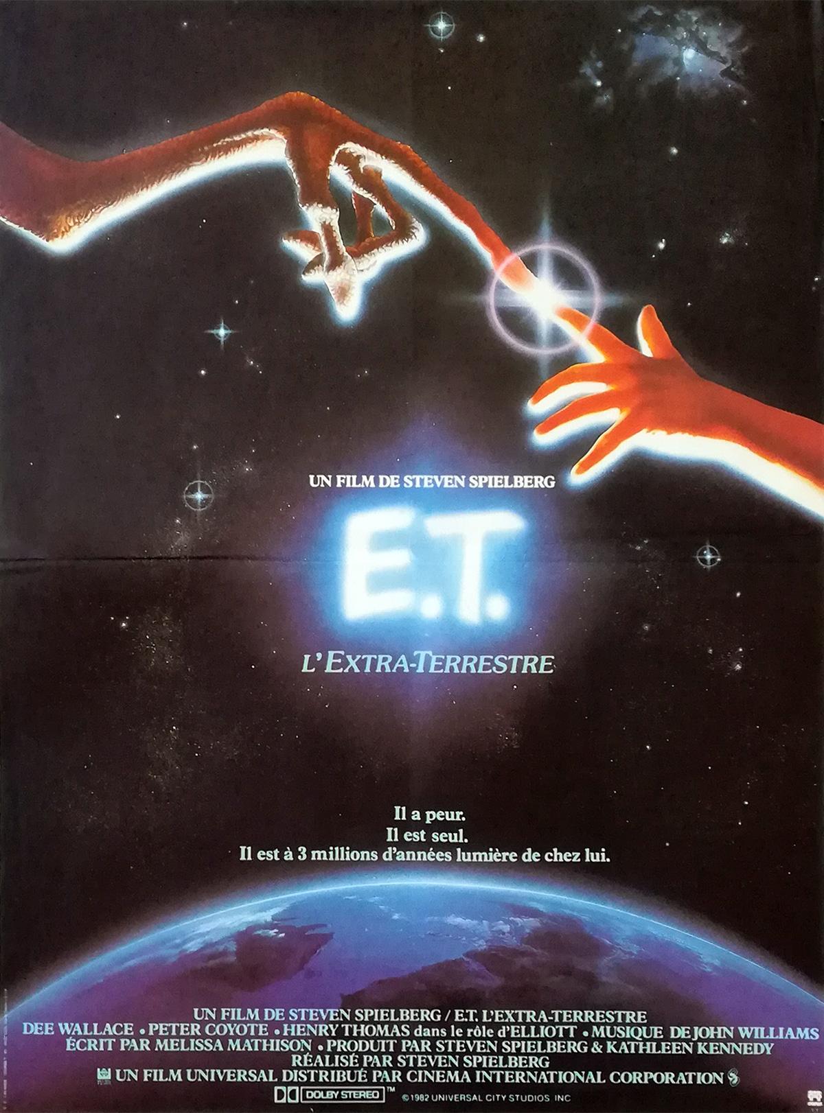 https://www.mauvais-genres.com/24116/et-the-extra-terrestrial-original-movie-poster-15x21-in-1982-steven-spielberg-dee-wallace.jpg