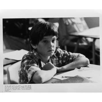 E.T. L'EXTRA-TERRESTRE Photo de presse N13 - 20x25 cm. - 1982 - Dee Wallace, Steven Spielberg
