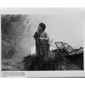 E.T. L'EXTRA-TERRESTRE Photo de presse N15 - 20x25 cm. - 1982 - Dee Wallace, Steven Spielberg