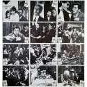 UN GRAND SEIGNEUR Photos de film x12 - 21x30 cm. - 1965 - Louis de Funès, Georges Lautner