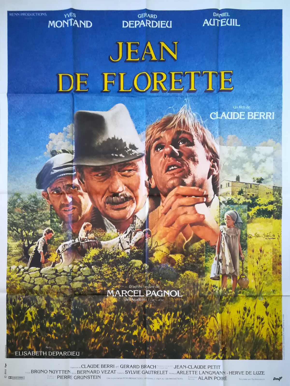 jean-de-florette-french-movie-poster-47x