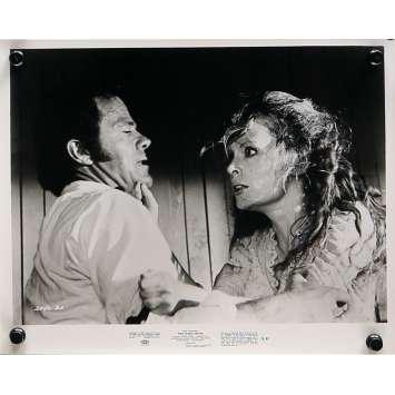 L'HOMME DES HAUTES PLAINES Photo de presse N04 - 20x25 cm. - 1973 - Clint Eastwood, Clint Eastwood
