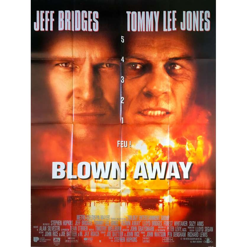 blown-away-original-movie-poster-47x63-in-1994-stephen-hopkins-jeff-bridges-tommy-lee-jones.jpg