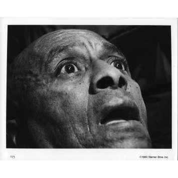 SHINING Photo de presse N01 - 20x25 cm. - 1980 - Jack Nicholson, Stanley Kubrick