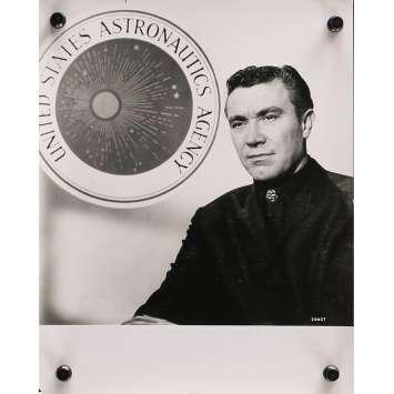 2001 A SPACE ODYSSEY Original Movie Still N15 - 8x10 in. - 1968 - Stanley Kubrick, Keir Dullea