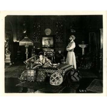 AMOUR D'ORIENTALE Photo de presse - 20x25 cm. - 1920 - Gladys Brockwell, Edward LeSaint