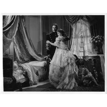 AMOUR ET JALOUSIE Photo de presse - 20x25 cm. - 1952 - Amadeo Nazzari, Alessandro Blasetti