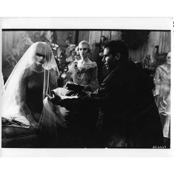 BLADE RUNNER Photo de presse N06 - 20x25 cm. - 1982 - Harrison Ford, Ridley Scott