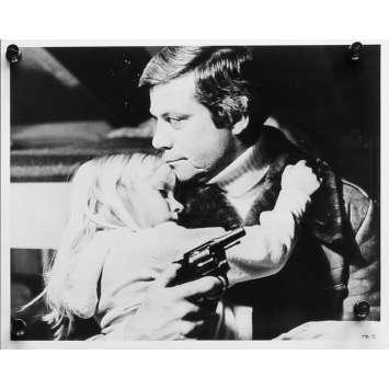 THE BROOD Original Movie Still N05 - 8x10 in. - 1979 - David Cronenberg, Samantha Eggar