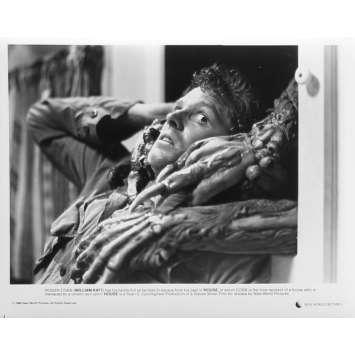 HOUSE Photo de presse N01 - 20x25 cm. - 1984 - William Katt, Steve Miner