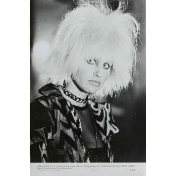 BLADE RUNNER Photo de presse BK-618 - 20x25 cm. - 1982 - Harrison Ford, Ridley Scott