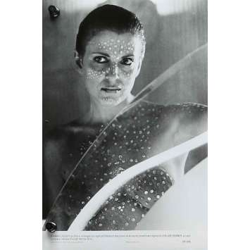 BLADE RUNNER Photo de presse BK-648 - 20x25 cm. - 1982 - Harrison Ford, Ridley Scott