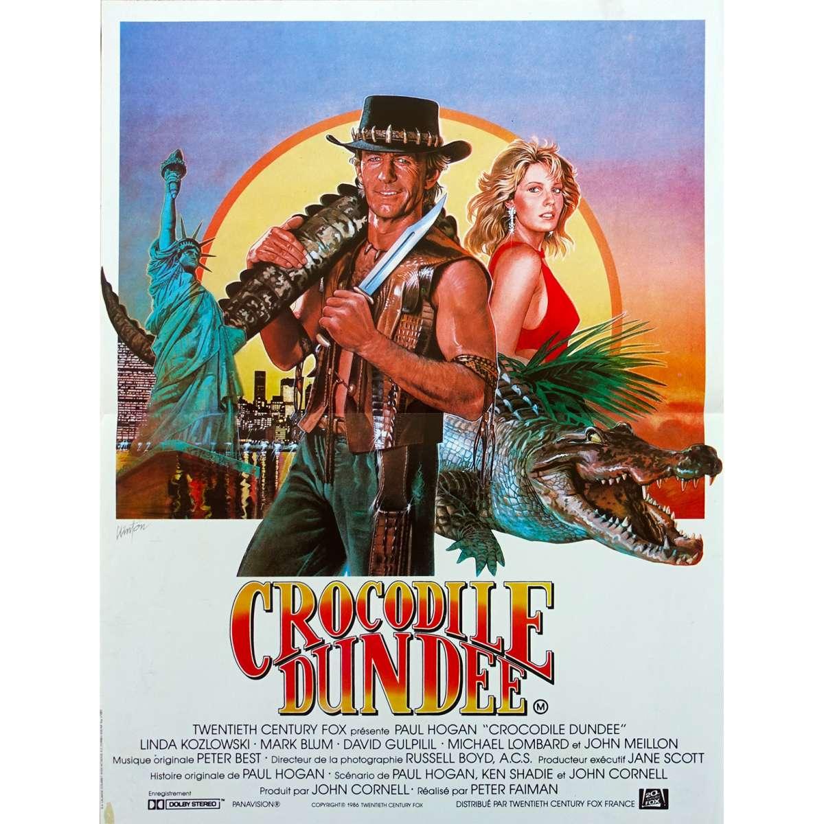crocodile-dundee-original-movie-poster-1