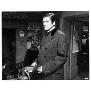 LA FEMME REPTILE Photo de presse 292 - 20x25 cm. - 1966 - Noel Willman, John Gilling