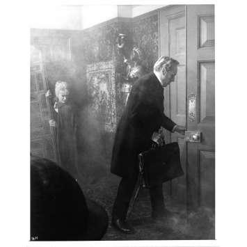 LA FEMME REPTILE Photo de presse 211 - 20x25 cm. - 1966 - Noel Willman, John Gilling