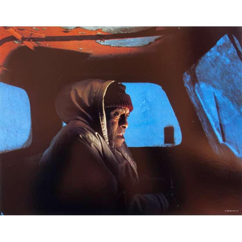 SHINING Photo de film N2 - 28x36 cm. - 1980 - Jack Nicholson, Stanley Kubrick