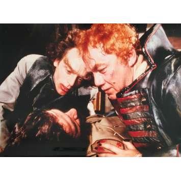 DUNE Photo de film N18 - 20x25 cm. - 1982 - Kyle McLachlan, David Lynch