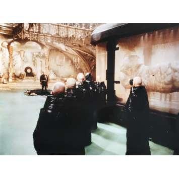 DUNE Photo de film N14 - 20x25 cm. - 1982 - Kyle McLachlan, David Lynch