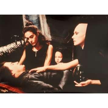 DUNE Photo de film N11 - 20x25 cm. - 1982 - Kyle McLachlan, David Lynch