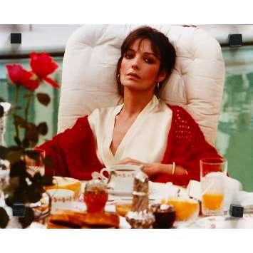 FLIC OU VOYOU Photo de presse N16 - 24x30 cm. - 1979 - Jean-Paul Belmondo, Georges Lautner
