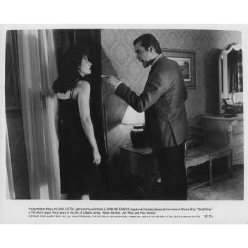 GOODFELLAS Original Movie Still GF-21C - 8x10 in. - 1990 - Martin Scorsese, Robert de Niro