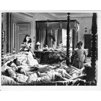 GONE WITH THE WIND Original Movie Still SIP-108-93 - 8x10 in. - 1939 - Victor Flemming, Clark Gable