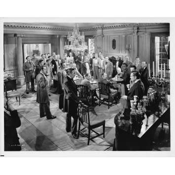 GONE WITH THE WIND Original Movie Still SIP-108-89 - 8x10 in. - 1939 - Victor Flemming, Clark Gable