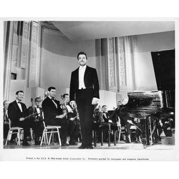 DEUX COPINES UN SEDUCTEUR Photo de film WOHO-X - 20x25 cm. - 1964 - Peter Sellers, George Roy Hill