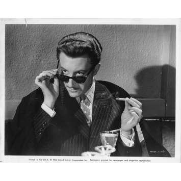DEUX COPINES UN SEDUCTEUR Photo de film WOHO-L-2D - 20x25 cm. - 1964 - Peter Sellers, George Roy Hill