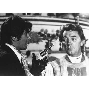 THE WRATH OF GOD Original Movie Still N01 - 5x7 in. - 1972 - Ralph Nelson, Robert Mitchum