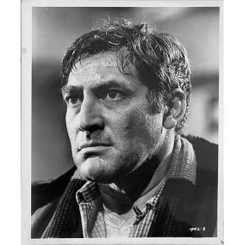 ANDY Original Movie Still N1 - 8x10 in. - 1965 - Richard C. Sarafian, Norman Alden