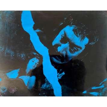 LE MASQUE DU DEMON Photo de film - 21x30 cm. - 1960 - Barbara Steele, Mario Bava