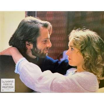 LA MAISON PRES DU CIMETIERE Photo de film N1 - 21x30 cm. - 1981 - Catriona McColl, Lucio Fulci
