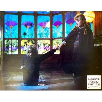 LA MAISON PRES DU CIMETIERE Photo de film N3 - 21x30 cm. - 1981 - Catriona McColl, Lucio Fulci