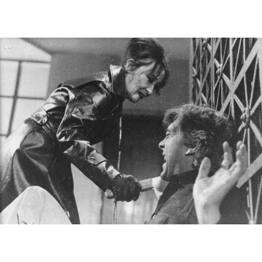 DEEP RED Original Movie Still - 5x7 in. - 1975 - Dario Argento, David Hemmings
