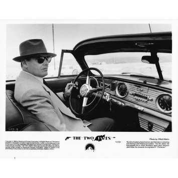 THE TWO JAKES Original Movie Still TJ-CS-1 - 8x10 in. - 1990 - Jack Nicholson, Hervey Keitel