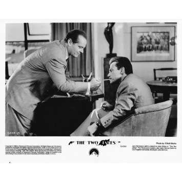 THE TWO JAKES Original Movie Still TJ-CS-2 - 8x10 in. - 1990 - Jack Nicholson, Hervey Keitel