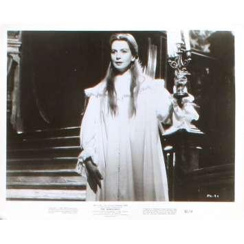 INNOCENTS US Movie Still 1 8x10 - 1962 - Jack Clayton, Deborah Kerr