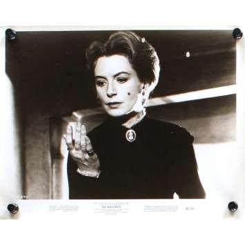LES INNOCENTS Photo de film 3 20x25 - 1962 - Deborah Kerr, Jack Clayton