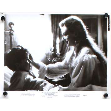 LES INNOCENTS Photo de film 4 20x25 - 1962 - Deborah Kerr, Jack Clayton