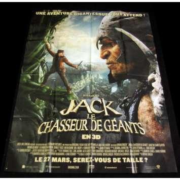 CALIGULA French Movie Poster 47x63 '79 Malcom MacDowell Tinto Brass