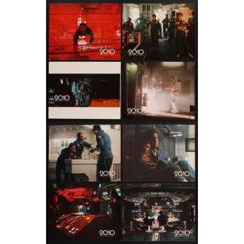 Mauvais-genres.com 2010 Roy Sheider USA 1984 Photos (8) Photos