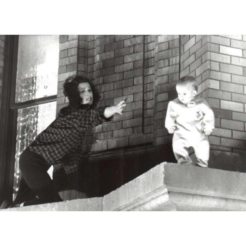 GHOSTBUSTERS Photo de presse N4 13x18 FR '84 Dan Aycroyd, Bill Murray, Movie Still