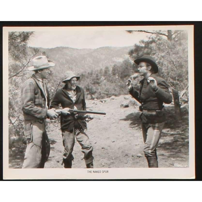 APPAT Photo presse 20x25 US '53 James Stewart