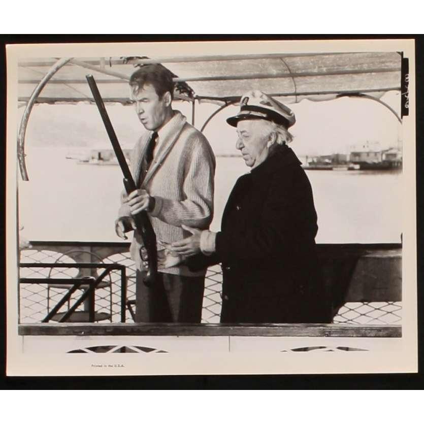 DEAR BRIGITTE Photo presse 20x25 US '65 James Stewart