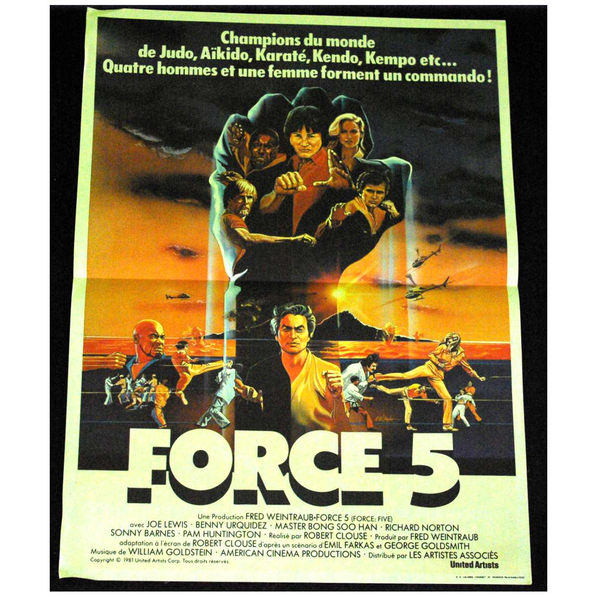 five force poters Porter's 5 forces - before developing a firm's business-level strategy, enterprises  should primarily understand the forces which will determine.