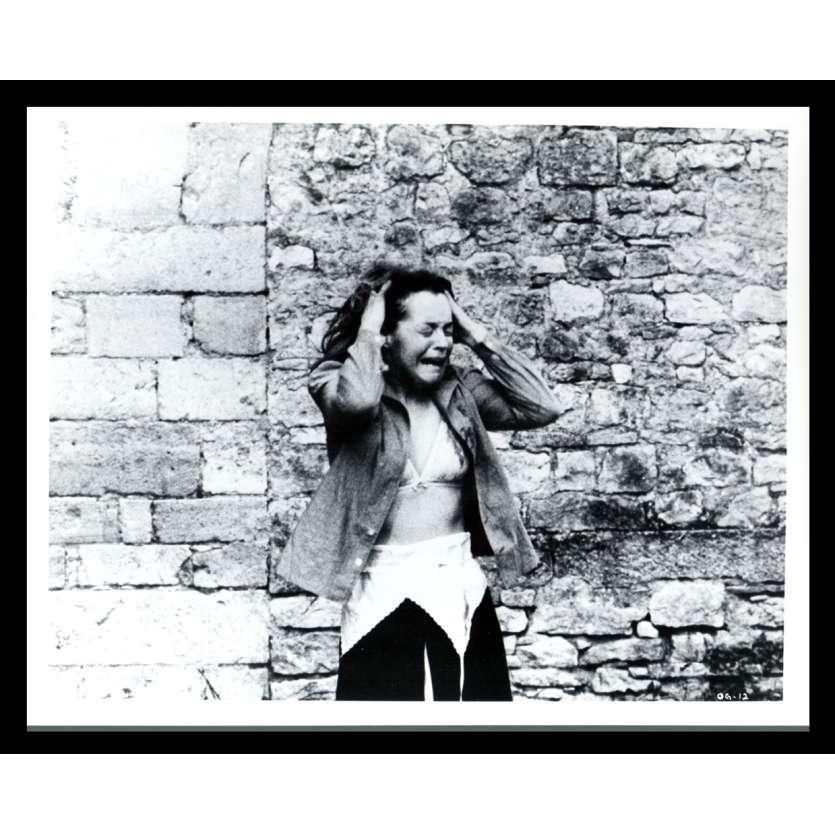 LE VIEUX FUSIL Photo de presse N11 - 20x25 cm
