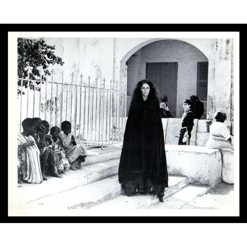 L'HISTOIRE D'ADELE H. Photo de presse N7 - 20x25 cm